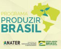 Banner_ProduzirBrasil