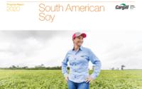 soy-progress-report-2020---CARGILL-1
