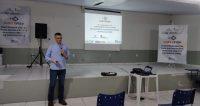 Lançamento da CheckFish no Projeto  Bahia Produtiva