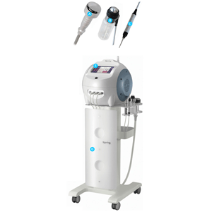 clearIPL white background image