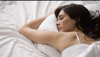 The importance of sleep for rebuilding and growing cells