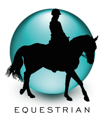 Equestrian Biomechanics