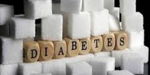 Bagaimana Mencari Obat Herbal Untuk Diabetes Praktis