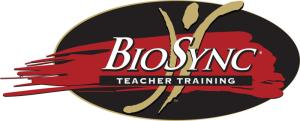 BioSync Teacher Training