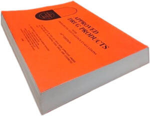 fda-orange-book_web