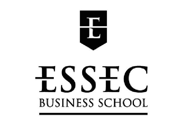 logo-square-essec