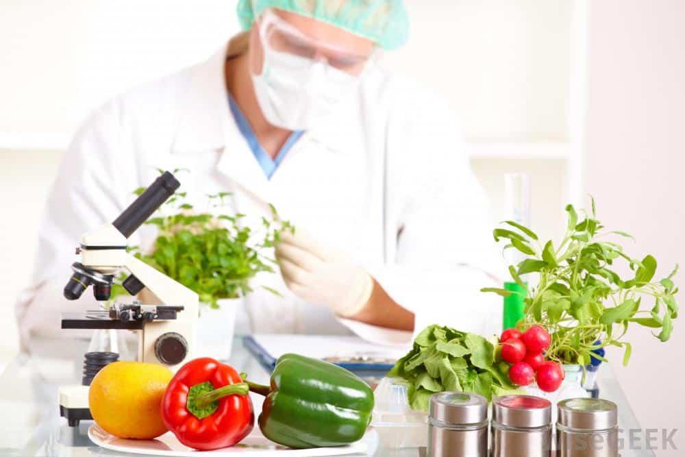 Biochemistry a short course tymoczko online dating 1