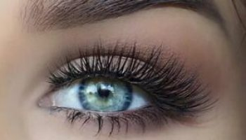 Bioterm Vendor Wholesale False Eyelashes