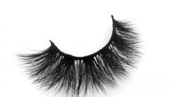 Tips On How To Grow Long Eyelashes