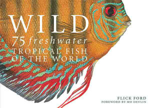 wildcover