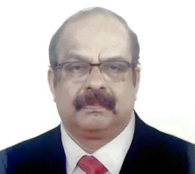 Unnikrishnan Karunakaran - Plant tissue culture, aquatic plants.