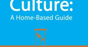 Plant Tissue Culture: A Home-Based Guide (How to Practice Plant Tissue Culture at Home)
