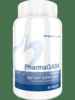 gaba supplement