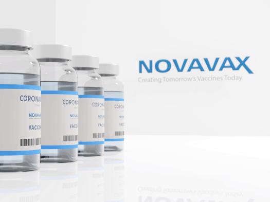 Novavax COVID-19 vaccine 89.3% effective | 2021-01-29 ...