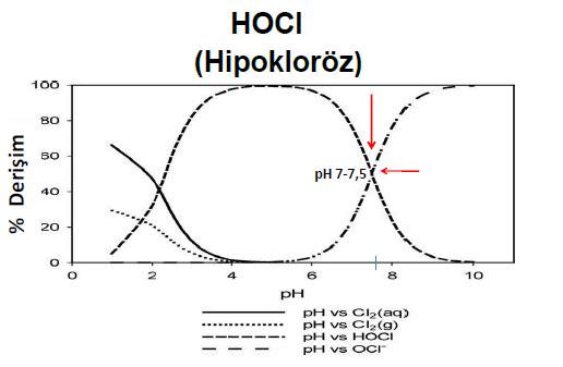 etkinlik-HOCI