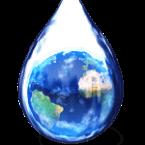 """22 Μαρτίου – Παγκόσμια Ημέρα για το Νερό 2016: """"Καλύτερο νερό, Καλύτερη απασχόληση"""""""
