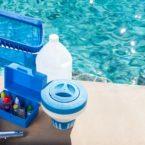Λήψη μέτρων προστασίας της Δημόσιας Υγείας στις κολυμβητικές δεξαμενές