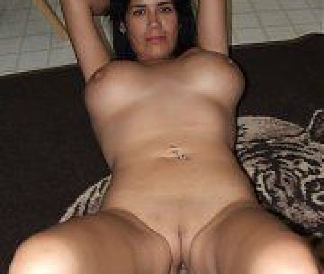 Latina Sluts In Manhattan Ny