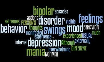 Bildresultat för bipolar