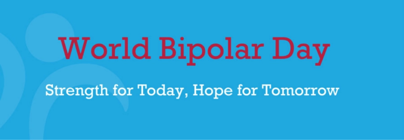 world bipolar day malta