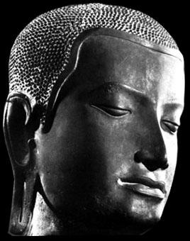 https://i1.wp.com/www.bippi.org/bippi/menu_left/conflicts/Nepal/Siddhartha_Gautama.jpg