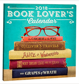 If you want to go above and beyond buying books for the book lover in your life, here are the best gift ideas for book lovers that are sure to delight!