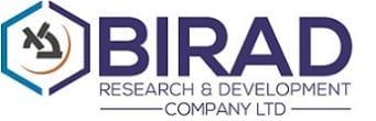 BIRAD – Research and Development Co. Ltd