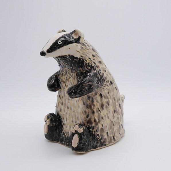 badger6