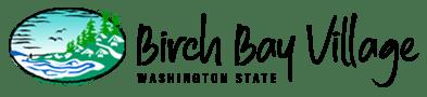 Birch Bay Village Logo-390-2