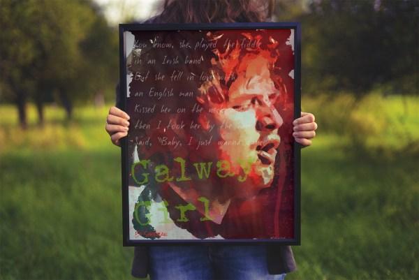 ed-sheeran-poster-3