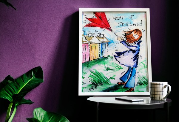 umbrella-print-poster-1