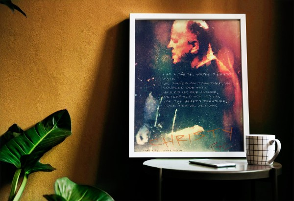 Christy-Moore-Poster-3