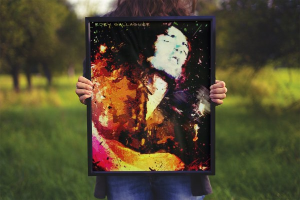 Rory-Gallagher-Poster-3