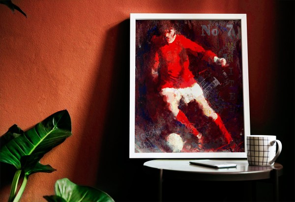 george-best-poster-2