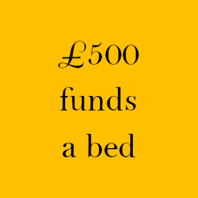 funding-bed