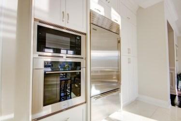 54hogan_7-kitchen_047