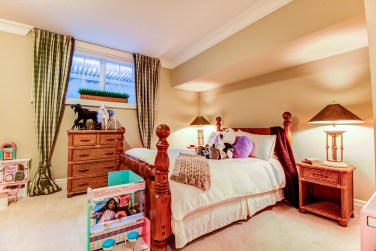 3 Norcliffe_079