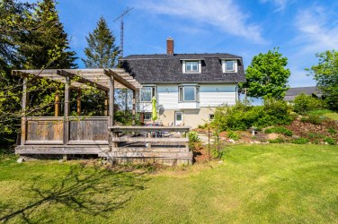 20158Willoughby_MLS_5_102