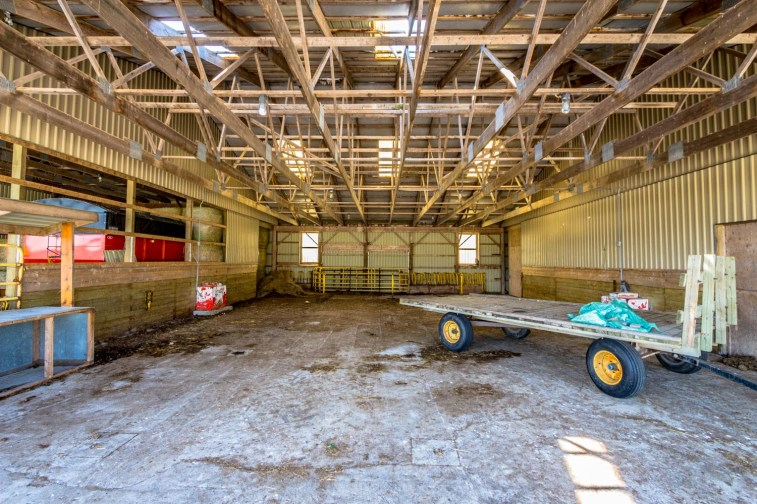 20158Willoughby_MLS_5_108