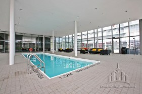 NXT-103-105-The-Queensway-22