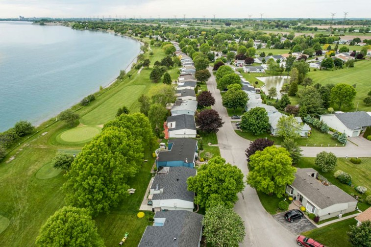 50Bluffs_MLS_3_044