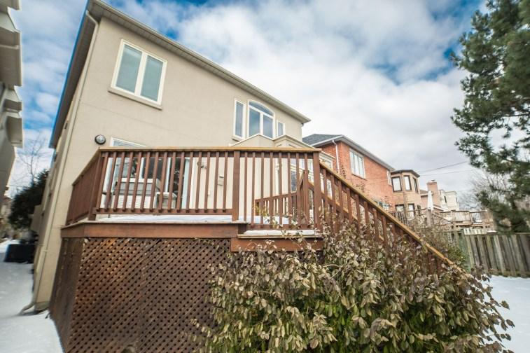 557Cranbrooke Ave6-mls078