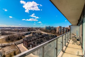 105TheQueensway#805_018