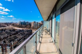 105TheQueensway#805_019