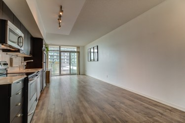 105TheQueensway#316_002