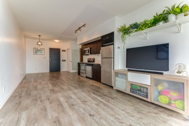 105TheQueensway#316_007