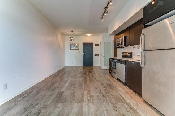 105TheQueensway#316_009