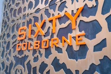 60Colborne#2301_037