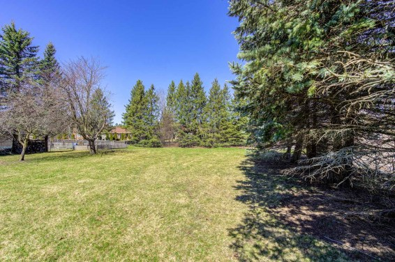 34HumberValley_060