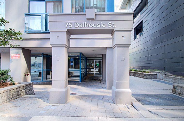 72Dalhousie1209-0a